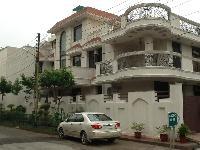 Independent Kothi for Sale