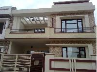 6 BHK Individual House for Sale in Sector 23, Noida