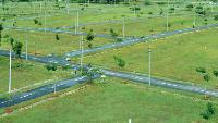 Residential Plot for Sale in Sector 27, Noida