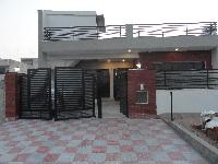 3 BHK Individual House for Sale in Sector 36, Noida