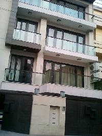 5 BHK Individual House for Sale in Sector 49, Noida