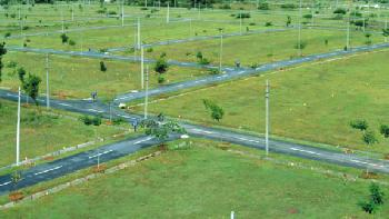 Residential Plot for Sale in Sector 47, Noida