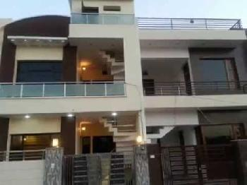 5 BHK Individual House for Sale in Sector 47, Noida