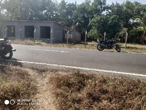 Agricultural/Farm Land for Sale in Umbergaon, Valsad
