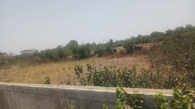 NA land
