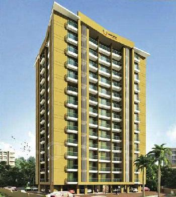 3 BHK Flat for sale at Mira Road