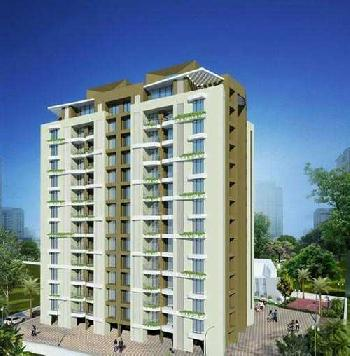 2 bhk Flats for sale at Mira Road