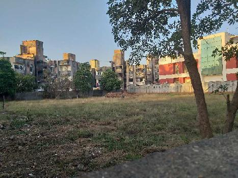 Commercial Lands /Inst. Land for Sale in Amli Ind. Estate, Silvassa