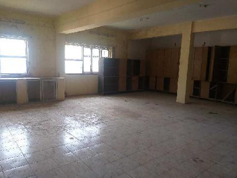 22000 sq.ft Industrial Factory For Sell with Running Rent