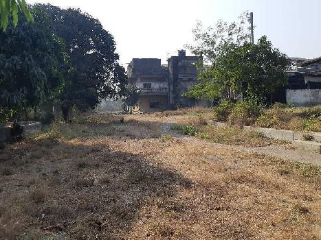 Industrial Plot Available at Sarigam G.I.D.C