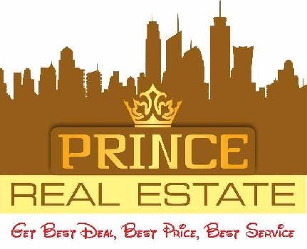 4bhk Luxurious Villa For Sell at Prime Location