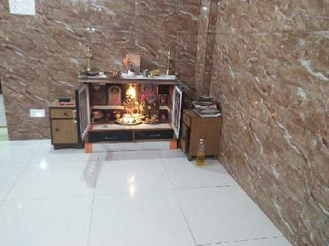 1bhk/2bhk/3bhk/Row House & Bungalow For Sell