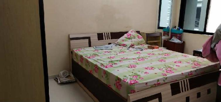 4bhk Fully Furnished Flat For Rent at Pramukh Garden