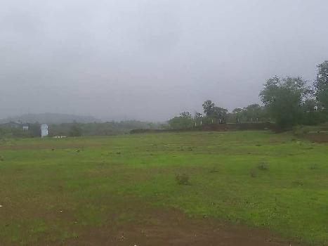 10 Acre Agricultural land for Farm House Madhuban Dam view
