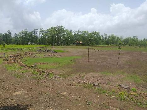 10 Acre Industrial N.A land at Sarigam G..I.D.C