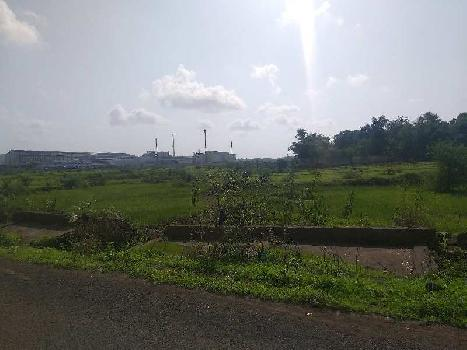 Agricultural, Residential & Commercial & Industrial N.A Land Available