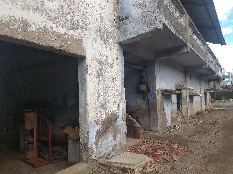 786 sq.ft Industrial Plot Available at Vapi G.I.D.C