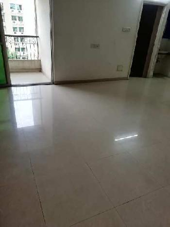 3bhk Flat for Sell at Garden City Garden View