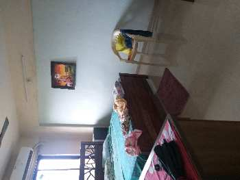 3bhk Semi Furnished Flat for Sell at Pramukh Garden