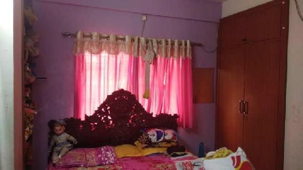 1bhk Furnished Flat For Sell Near Ring Road
