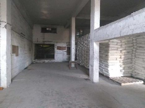 14000 sq.mtr plot 40000 sq.ft shed  For Sell at Silvassa