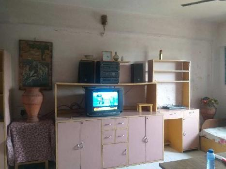 2bhk Fully Furnished Flat for Sell at Naroli Road  Silvassa
