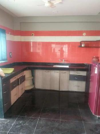 5bhk Duplex Fully Furnished Flats For Sell at Prime Location of Silvassa