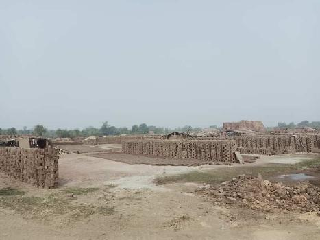 18 Ghunta Residential N.A Land For Sell