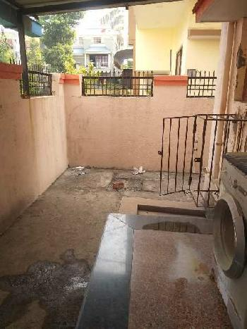 Fully Furnished Bungalow for Sell at Prime Location