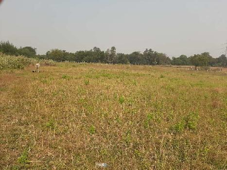 3 Acre Industrial N.A Land with Construction Permission at Velugam