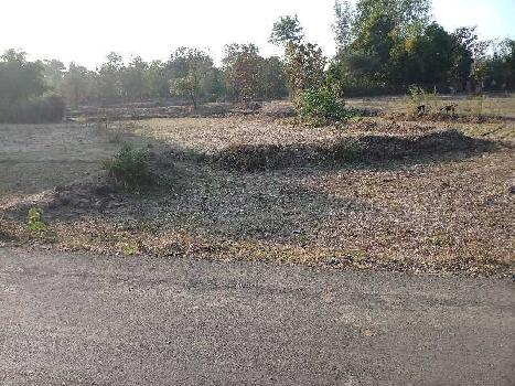 Industrial N.A Land Available for Marble  Lease