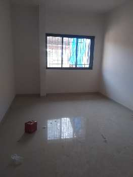 Individual Row House for Sell with Land at Prime Location at. Devka Road