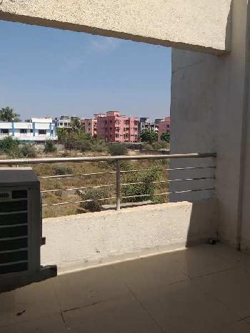 3bhk Furnished Row House for Sell at Ambika Park Near Silvassa