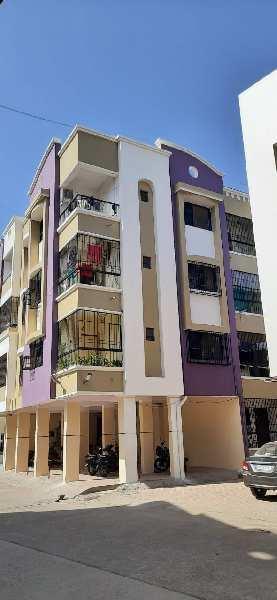 3bhk Flat for Sell at Pramukh Vatika at Silvassa
