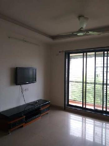 2bhk Fully Furnished Flat Available for Lease at Samarwani Good Society