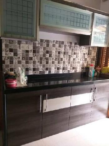 3bhk Fully Furnished Row House for Sell Near Balaji Temple
