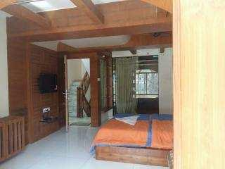 Bungalow on Sell Sea View at Daman