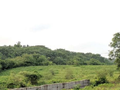 66 Acre Land In Industrial Zone near Silvassa