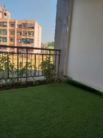4bhk Luxurious Flat Available on Ring Road