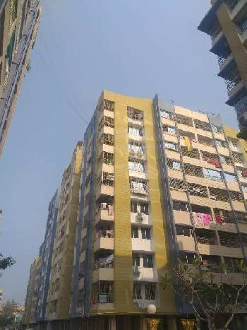 2bhk Fully Furnished Flat for Sell at Amli Near Balaji Temple