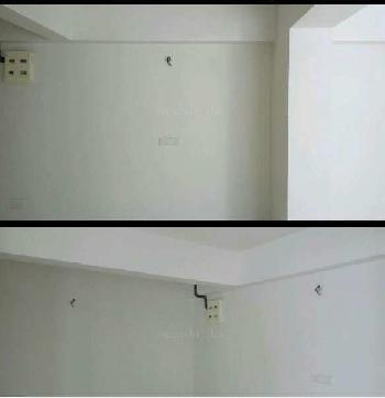 1st floor shop
