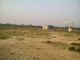 Residential Plot For Sale In Sector 9, Parsvnath City, Sonipat