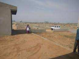 Residential Plot For Sale In Sector 10, Parsvnath City, Sonipat