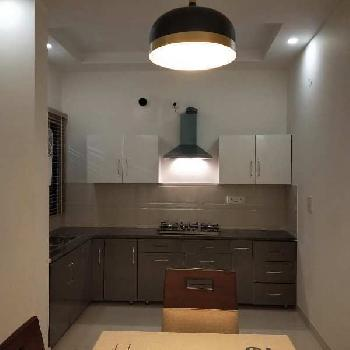 3 BHK Ready to move in Mohali