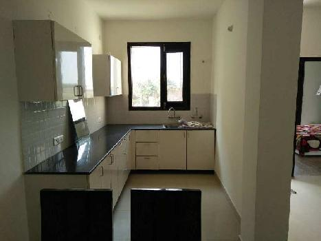 2 BHK Ready to move near Airport road, Mohali