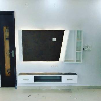 3 BHK Flat For Sale In Sharda Niketan