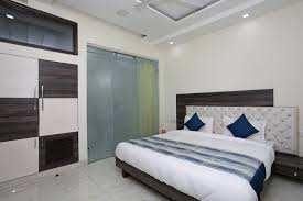 3 BHK Builder Floor For Sale In Lok Vihar, Pitampura