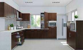 3 BHK Builder Floor For Sale In Rajdhani Enclave
