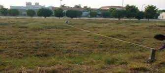 Residential Plot For Sale In Sector 47 Gurgaon