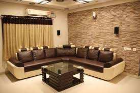 3 BHK DDA Flat For Rent In Lock Vihar, Pitampura